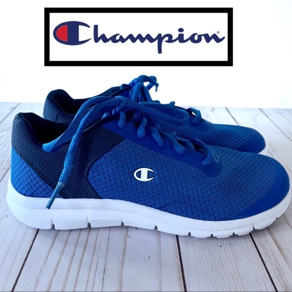 Champion Shoes | Mens Size 7 Sneakers